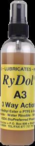 Rydol 3-way Action