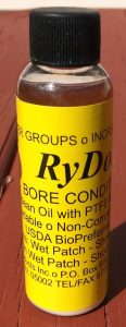 Rydol Bore Conditioner